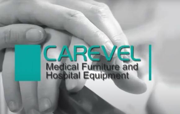 Carevel Medi