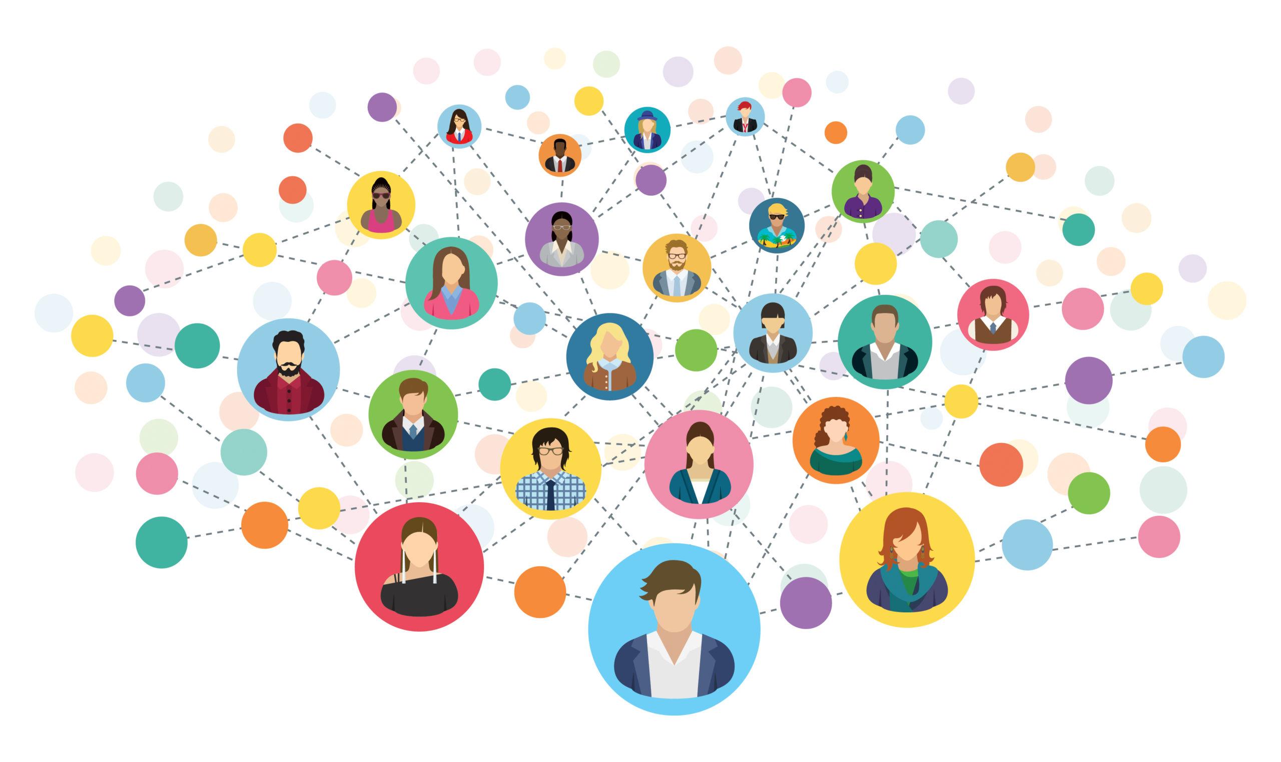 influencer marketing, indidigital, Influencer marketing Instagram, Social media influencer marketing, Top social media influencer, Top influencer marketing agency, Influencer marketing agency for small business, influencer marketing agency services, influencer marketing company in india, Influencer in India, Celebrity influencers India, Digital influencers in India
