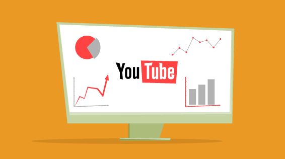 youtube video marketing services, Best YouTube video promotion services, Pay to promote YouTube video, Organic YouTube promotion, Hire a YouTube video marketing company, Best social media to promote YouTube channel, Use AdWords to promote YouTube channel, How to get more views on YouTube, How to get 1k views on YouTube, How to promote YouTube videos, YouTube ads, indidigital, viral marketing services agency Delhi