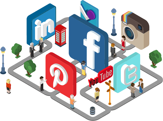 benefits of social media marketing for your business, benefits of social media marketing, benefits of social media, social media marketing, Top 5 benefits of social media marketing, Importance of social media marketing, Benefits of social media for business, Benefits of social media marketing for small businesses, Benefits of social media marketing for consumers
