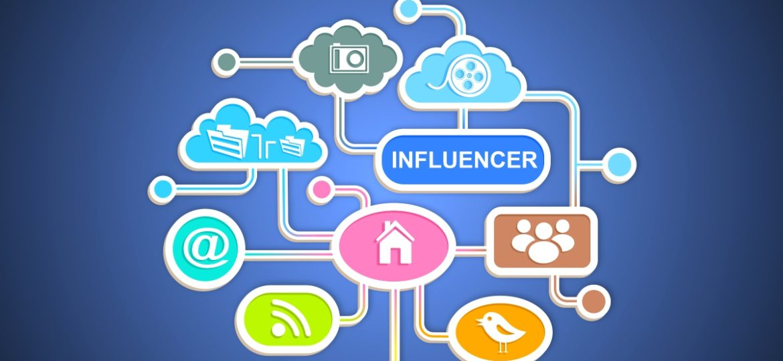 Influencer Agency, Influencer agency India, Influencer Marketing, Influencer Marketing Agency, Influencer marketing agency in Delhi, Influencer Marketing Agency in India, Marketing Agency in India, Top influencer marketing agencies, Top influencer marketing agencies in Mumbai