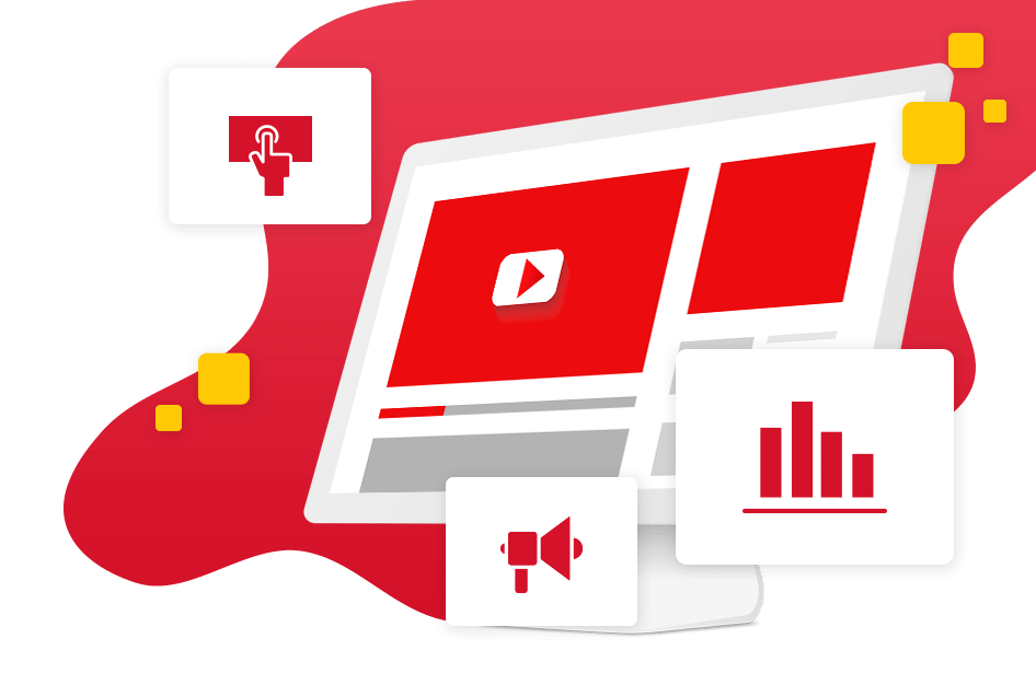 How to advertise your business on YouTube, advertise your business on YouTube, advertise your business, benefits to advertise your business on YouTube, How to use YouTube to promote your business, YouTube paid promotion, How to promote YouTube videos without paying