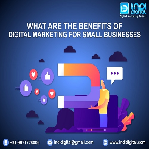 benefits of digital marketing, Content Marketing, digital marketing for small businesses, Facebook Marketing, Importance and benefits of digital marketing, Instagram Marketing, Online advertisment, Online Marketing, Online Promotion, Online Promotion Agency, PPC campaign, SEO marketing, social media marketing, Video Promotion Agency