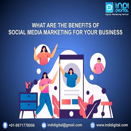 benefits of social media, Benefits of social media for business, benefits of social media marketing, Benefits of social media marketing for consumers, Benefits of social media marketing for small businesses, benefits of social media marketing for your business, Importance of social media marketing, social media marketing, Top 5 benefits of social media marketing