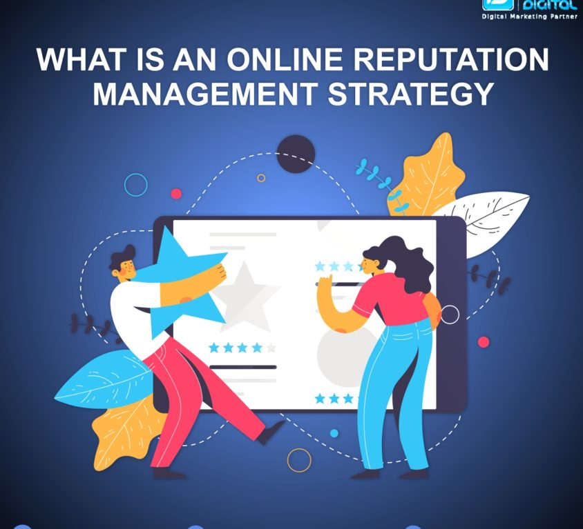 Online Reputation Management, Online reputation management companies in India, online reputation management company, Online reputation management company in India, Online reputation management pricing, Online reputation management services packages, Online reputation management strategy, Online review management services, ORM, ORM package, reputation management company, reputation management services packages, social media monitoring