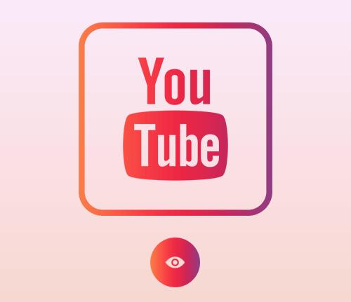 buy YouTube video views, YouTube video views, why you should buy YouTube video views, buying video views, Buy YouTube views PayPal, Buy 100% real YouTube views, buy video views, buy video views on YouTube