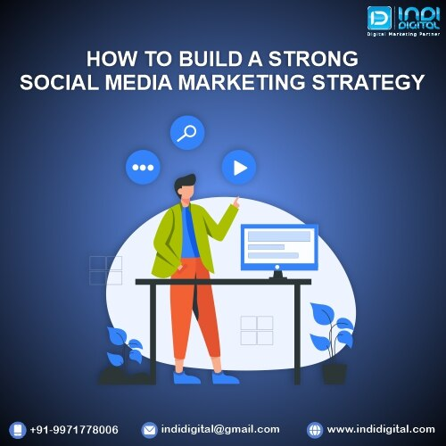 How businesses use social media for marketing, social media marketing, Social media marketing plan, social media marketing services in India, social media marketing strategies, Social Media Marketing Strategy, Social media marketing strategy for small business, Social media strategy plan, Why small businesses need social media 2021