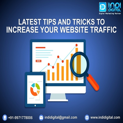benefits of expanding site traffic, get more traffic to your website, How to increase website traffic in India, How to increase website traffic organically, how to increase your website traffic, increase website traffic, Increase website traffic fast, increase your website traffic