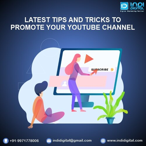 How to grow a YouTube channel fast, How to promote YouTube channel in India, Promote Your YouTube Channel, Use AdWords to promote YouTube channel, Websites to promote YouTube channel, YouTube channel promotion, YouTube channel promotion in India, YouTube channel video promotion, YouTube channel video promotion in India