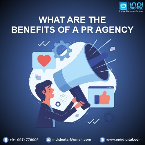 Affordable PR for small businesses, benefits of a PR agency, hire a PR agency, Hiring a PR firm for small business, How to hire a PR person, Importance of PR agency, PR agencies, PR agency India, PR agency services, PR firms, What is PR agency