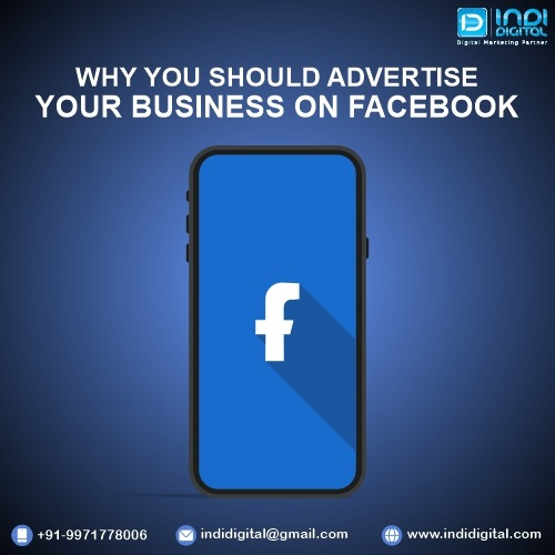 advertise your business on Facebook, advertising on Facebook, Facebook promotion cost, Facebook promotion cost India, Facebook promotion ideas, Facebook promotion process, Facebook promotion services, How to advertise your business on Facebook Marketplace, Why you should advertise your business on Facebook