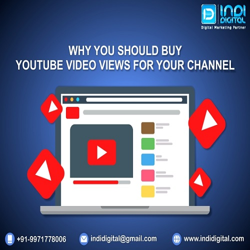 Buy 100% real YouTube views, buy real video views, buy real views, buy video views, buy video views on YouTube, buy YouTube video views, Buy YouTube views PayPal, buying video views, why you should buy YouTube video views, YouTube video views