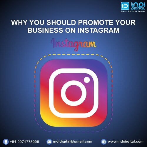 digital marketing techniques, How to promote Instagram page paid, How to promote your business on Instagram, Instagram ads cost 2021, Instagram paid promotion, Instagram promotion cost India, Instagram promotion India, promote your business on Instagram