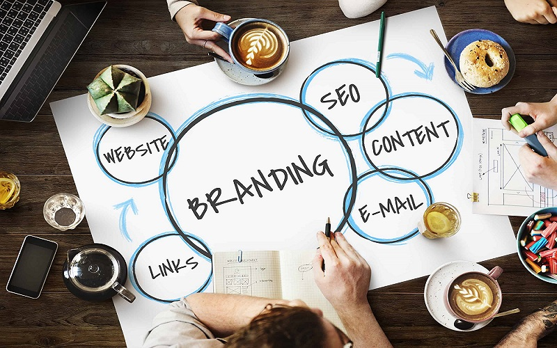 benefits of digital branding, digital branding, digital branding procedure, benefits of digital branding for your business, What is digital branding, Digital branding services, Digital branding tools, How to do digital branding, Why is digital branding important, Digital brand management