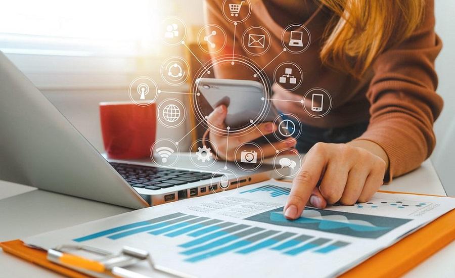 Social Media Marketing Strategy, social media marketing strategies, social media marketing, Social media marketing plan, Social media marketing strategy for small business, social media marketing services in India, Social media strategy plan, Why small businesses need social media 2021, How businesses use social media for marketing