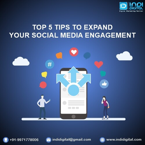 5 tips to expand your social media engagement, Buy social media followers, expand your social media engagement, How to expand your social media engagement, How to grow social media followers for business, How to increase social media engagement business, How to increase social media followers, How to increase your social media engagement, Top 5 tips to expand your social media engagement